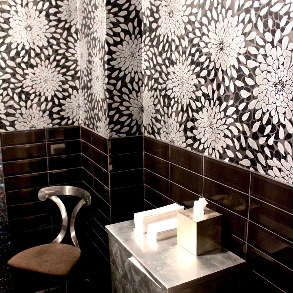 35 interior design firms omaha via farina lk design for Architecture firms omaha ne