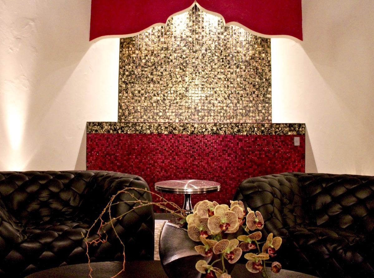 Victor Victoria - LK Design, Interior Design